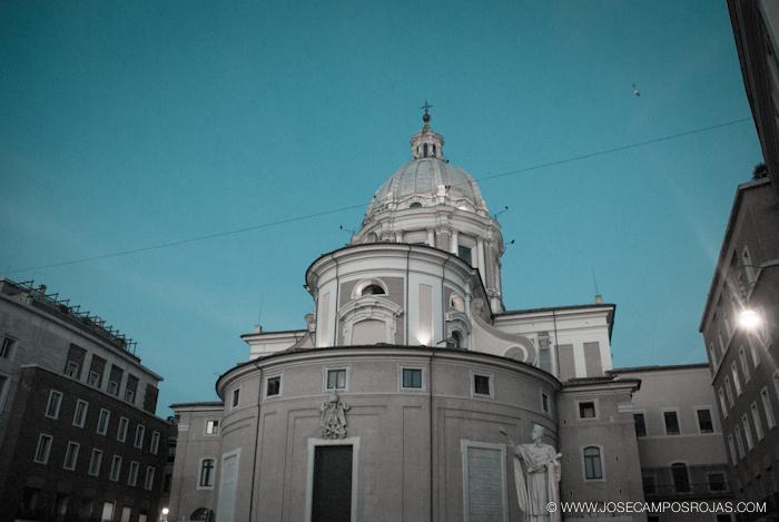 20110310_634_Roma
