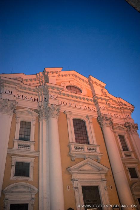 20110310_642_Roma