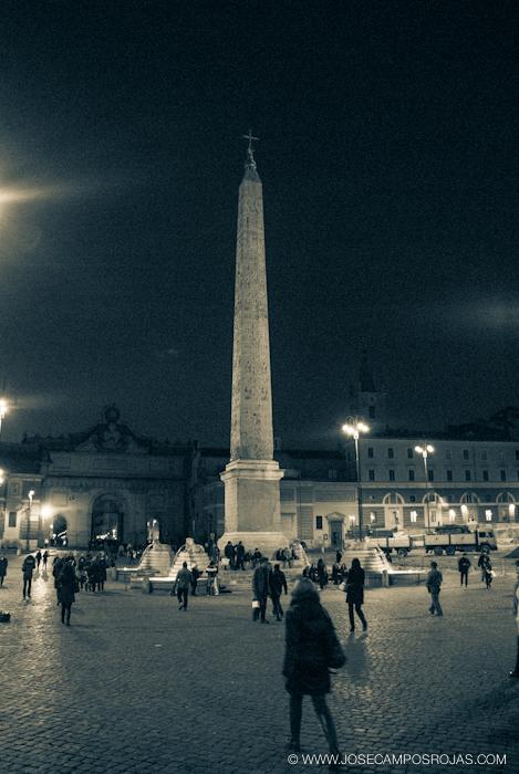20110310_643_Roma