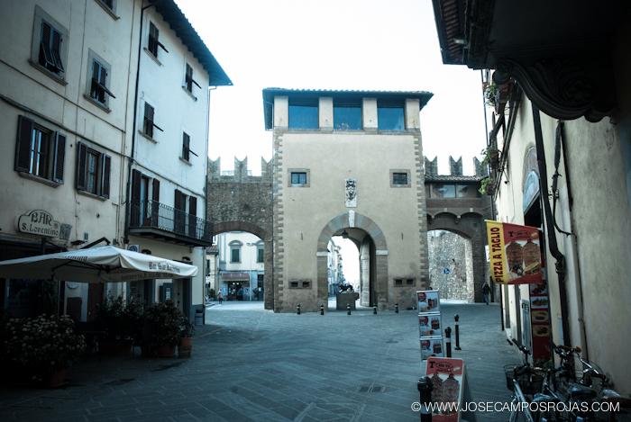 20110311_011_Arezzo