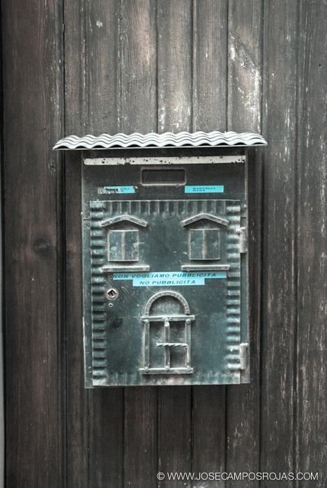 20110311_013_Arezzo