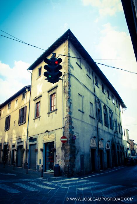 20110311_016_Arezzo