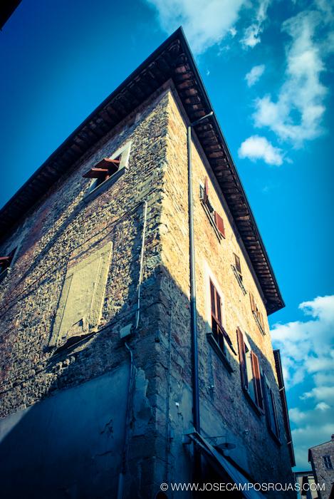 20110311_020_Arezzo
