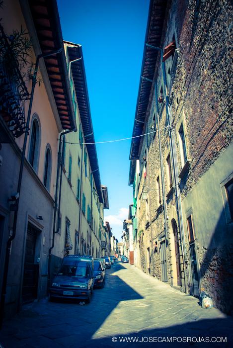 20110311_022_Arezzo
