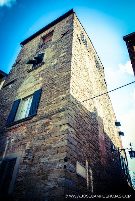 20110311_024_Arezzo