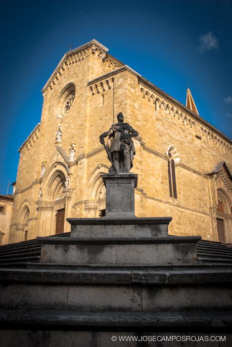 20110311_057_Arezzo