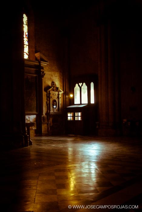 20110311_071_Arezzo