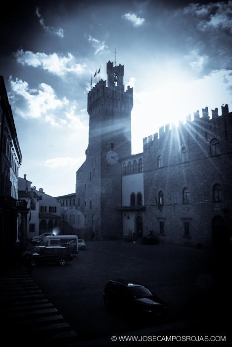 20110311_084_Arezzo