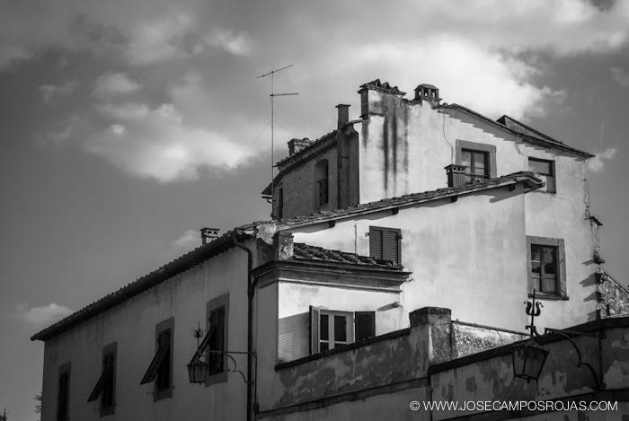 20110311_087_Arezzo