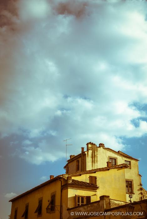 20110311_088_Arezzo