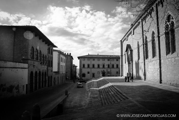 20110311_093_Arezzo