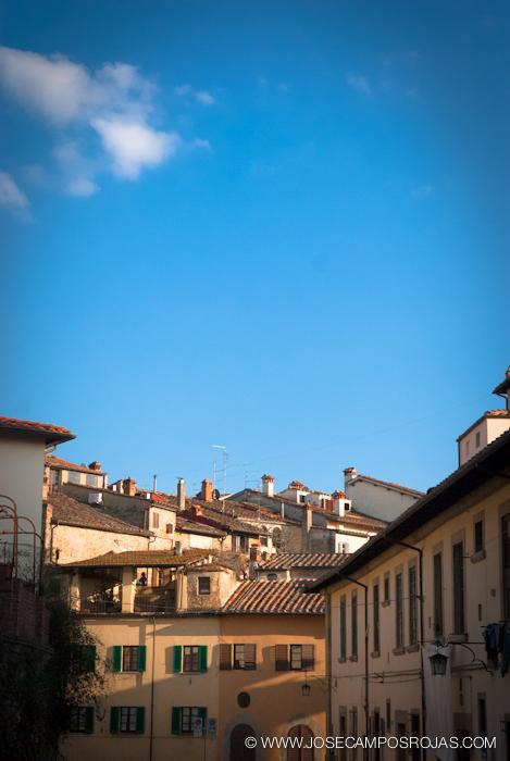 20110311_148_Arezzo