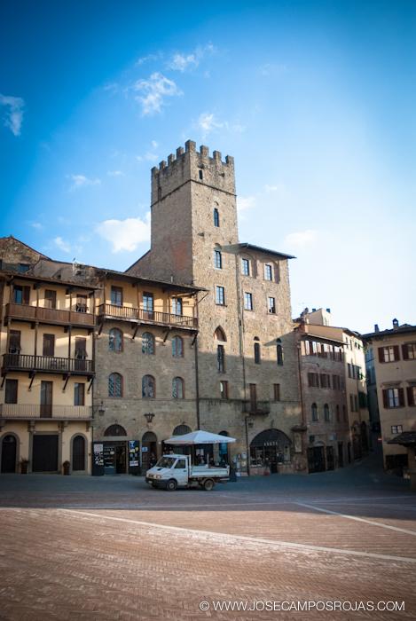 20110311_170_Arezzo