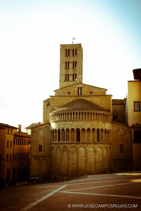 20110311_182_Arezzo