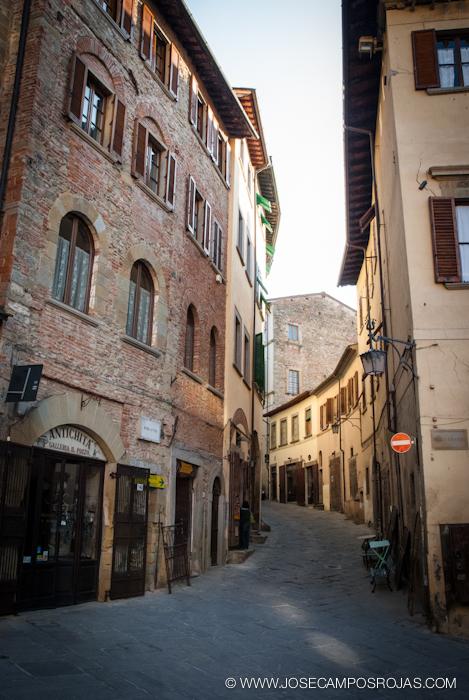 20110311_194_Arezzo