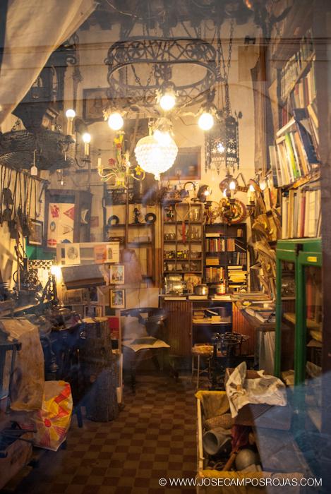 20110311_196_Arezzo