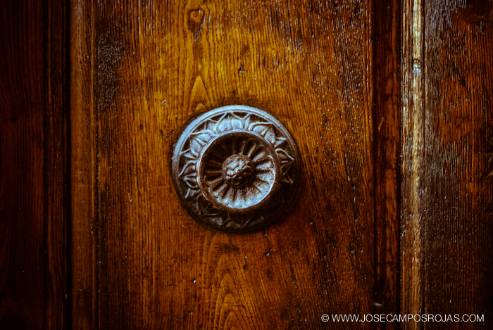20110311_202_Arezzo