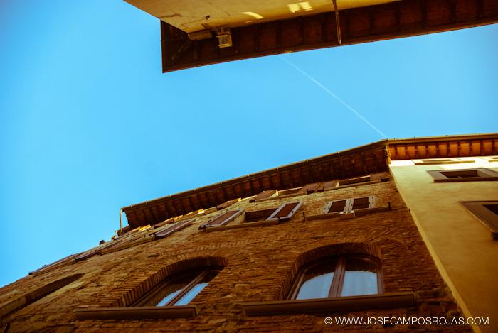 20110311_206_Arezzo