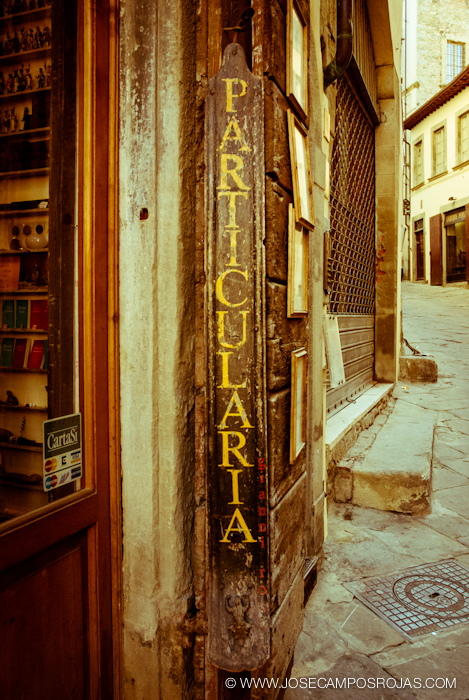 20110311_208_Arezzo