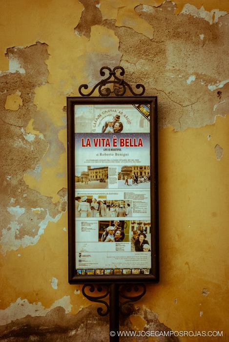 20110311_223_Arezzo
