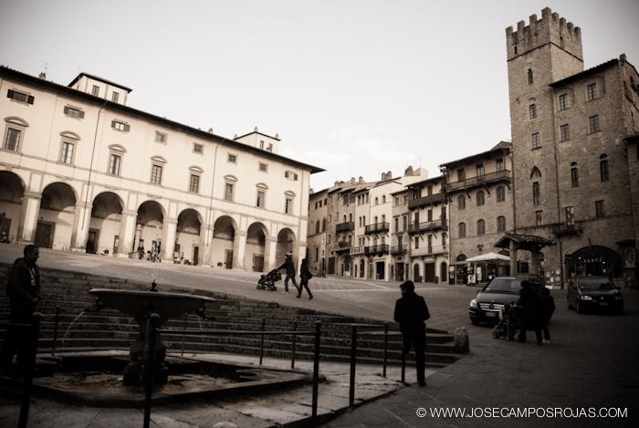 20110311_224_Arezzo