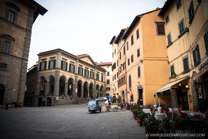 20110312_063_Cortona