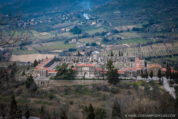 20110312_085_Cortona