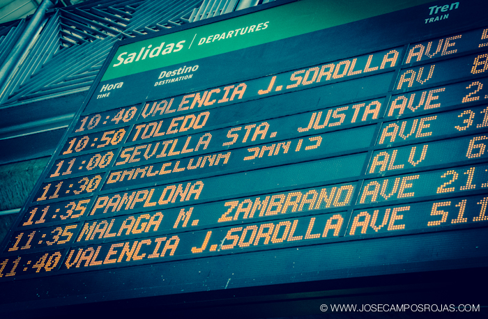 20130602-Toledo-Madrid_002