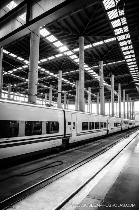 20130602-Toledo-Madrid_003