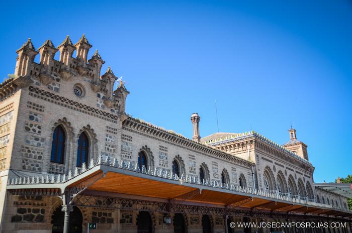 20130602-Toledo-Madrid_004