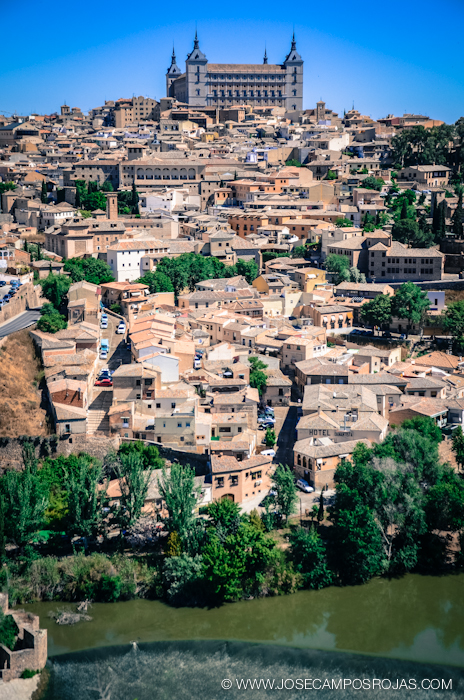20130602-Toledo-Madrid_006