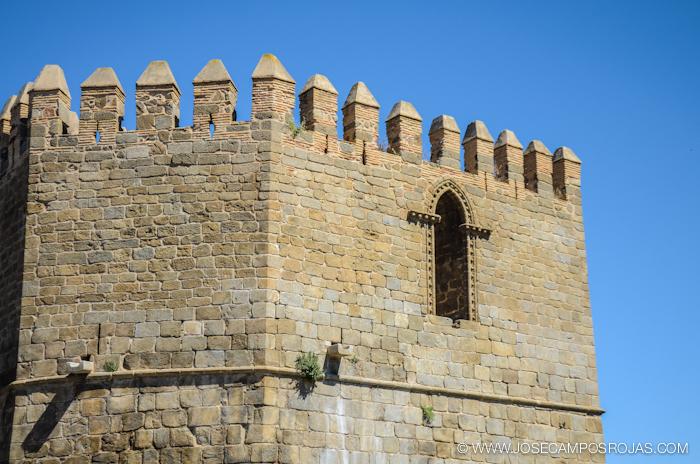20130602-Toledo-Madrid_007