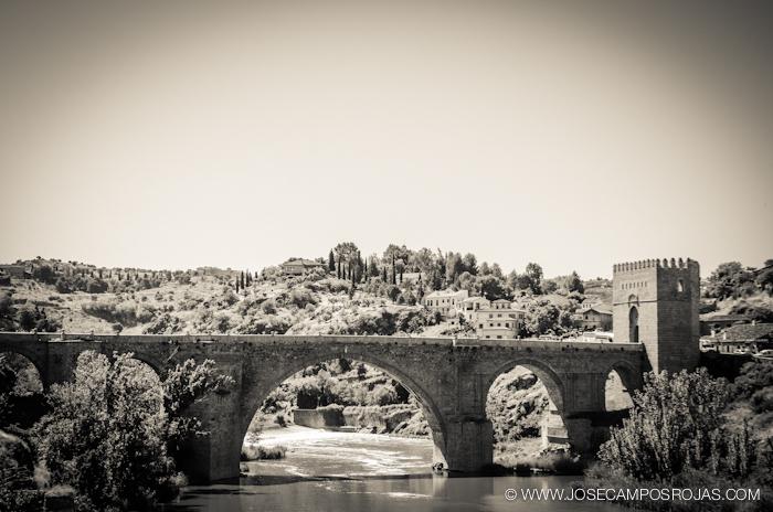 20130602-Toledo-Madrid_009