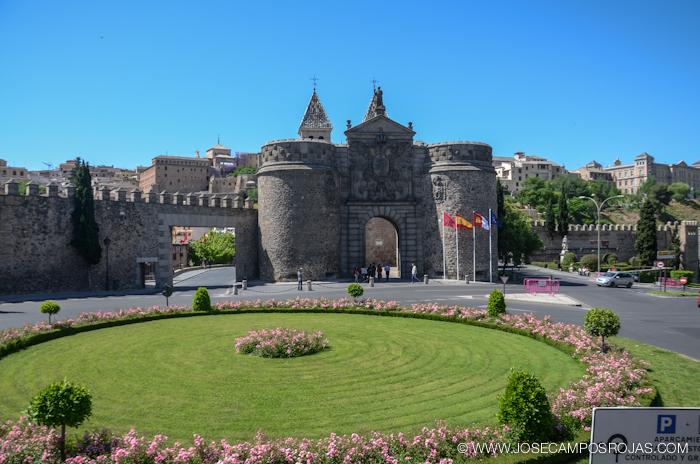 20130602-Toledo-Madrid_010