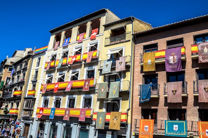 20130602-Toledo-Madrid_013