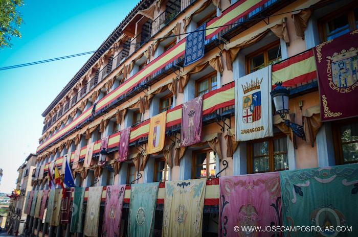 20130602-Toledo-Madrid_014