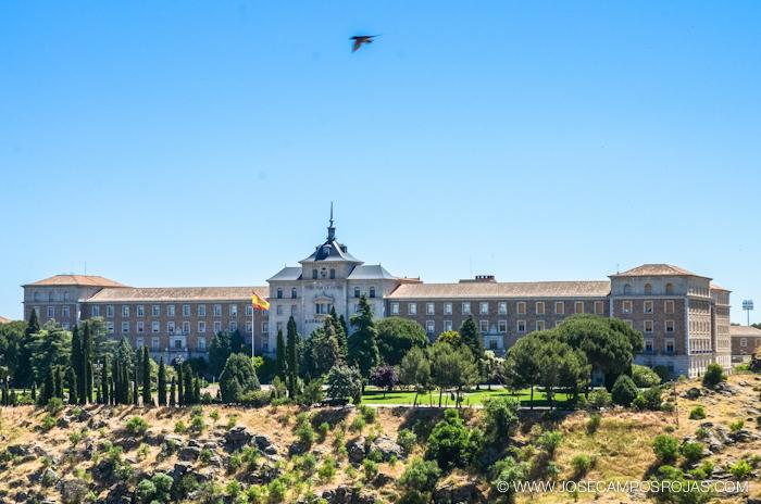 20130602-Toledo-Madrid_019