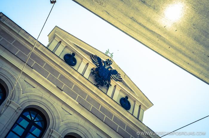 20130602-Toledo-Madrid_025