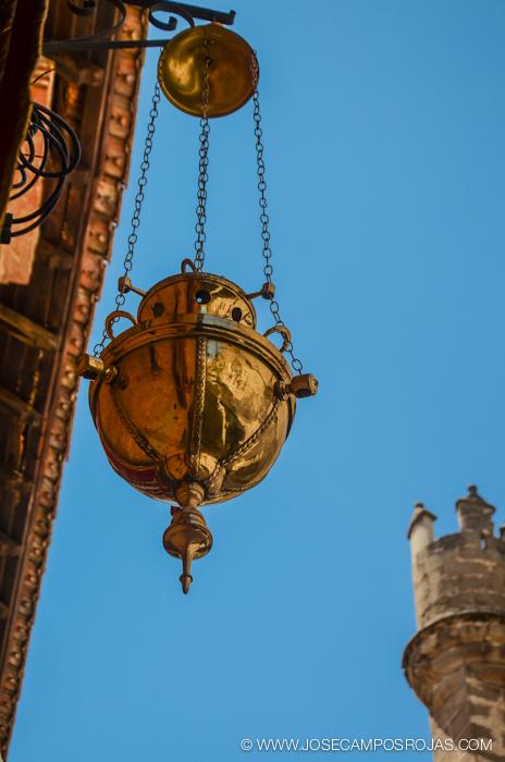 20130602-Toledo-Madrid_026