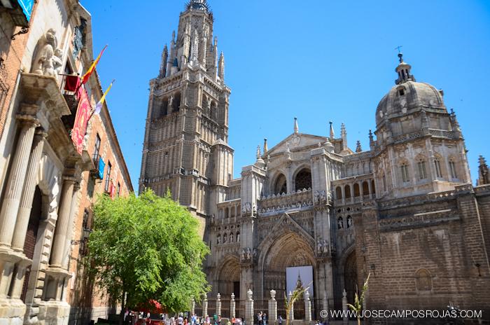 20130602-Toledo-Madrid_036