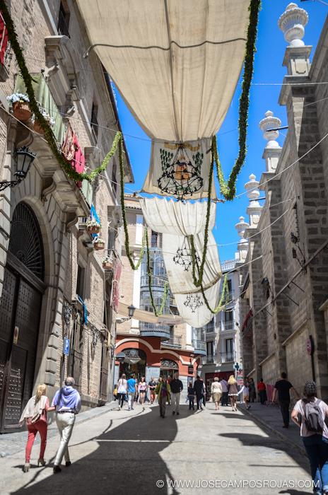 20130602-Toledo-Madrid_038