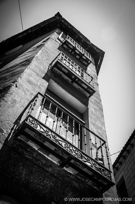 20130602-Toledo-Madrid_039