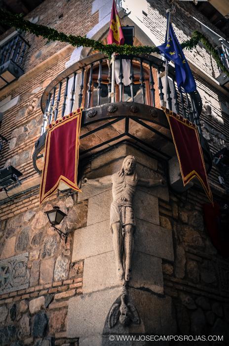 20130602-Toledo-Madrid_041