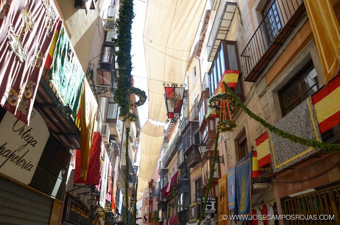 20130602-Toledo-Madrid_045