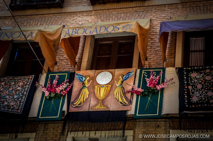 20130602-Toledo-Madrid_048