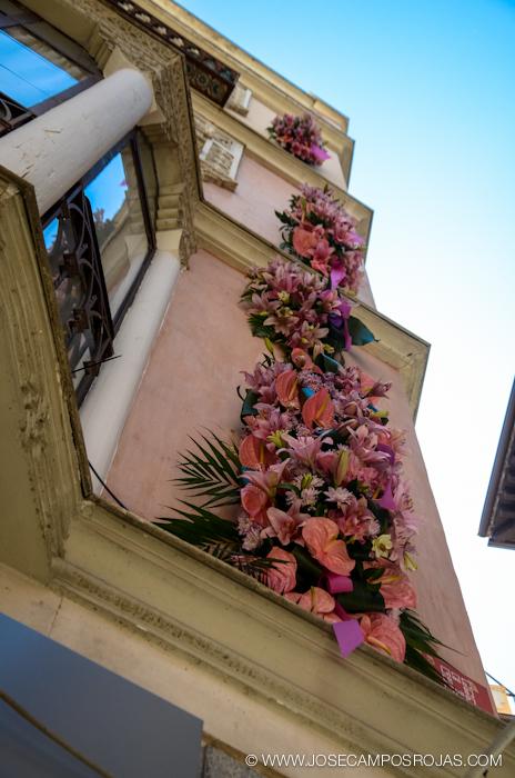 20130602-Toledo-Madrid_049