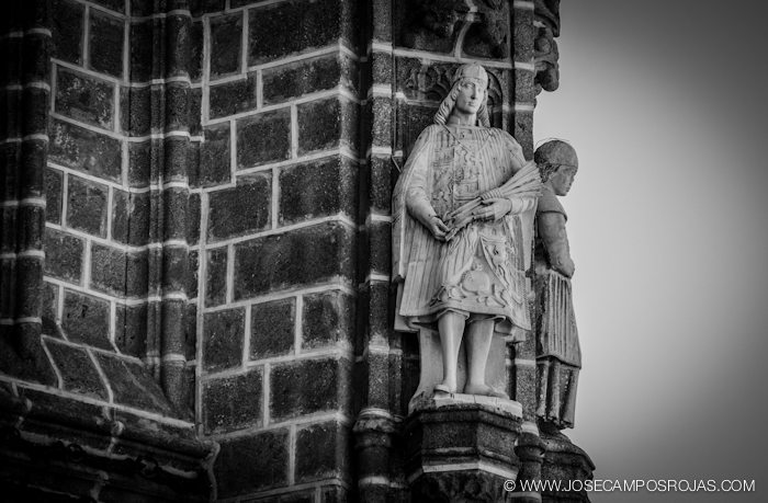 20130602-Toledo-Madrid_054