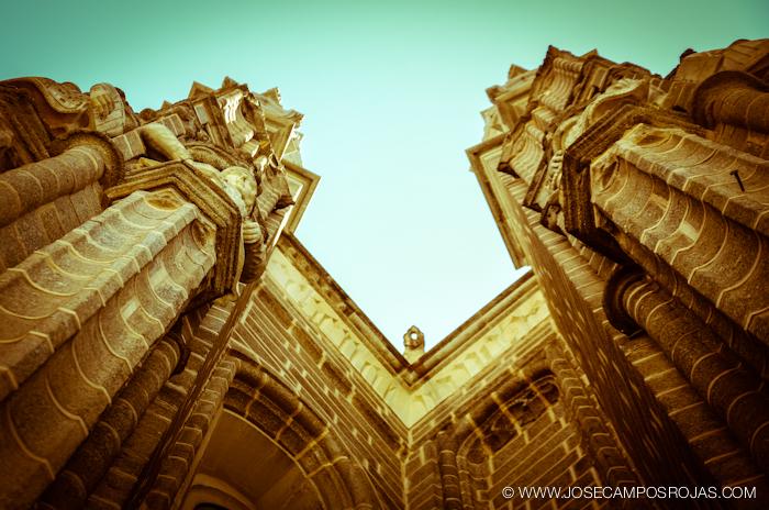20130602-Toledo-Madrid_056