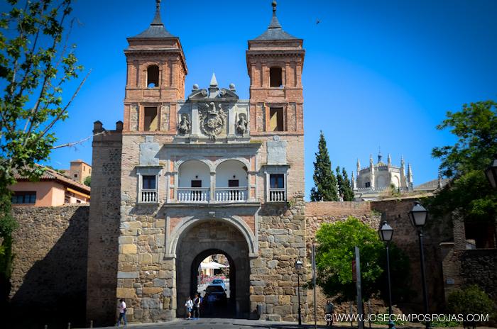 20130602-Toledo-Madrid_057