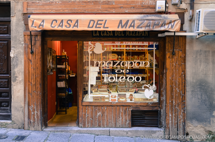 20130602-Toledo-Madrid_058